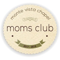 Moms Club — Aimee — 2017/18