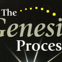 Small Group - Genesis Group - Rome - (1)
