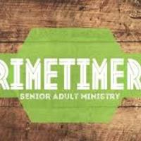 Prime Timers Group