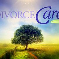 Divorce Care 2017-2018