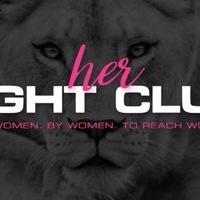 Her Fight Club