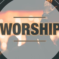 W&CA Worship