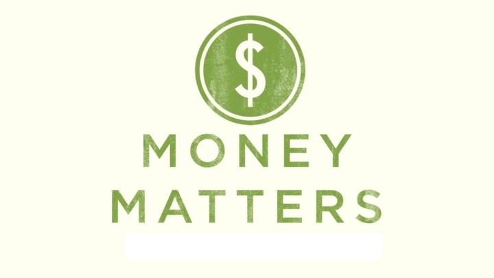 Medium moneymatters categorygraphic