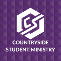 Student Small Group: 10th & 11th Grade Girls