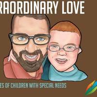 Extraordinary Love