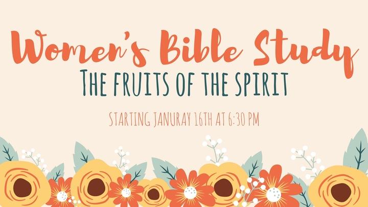 Medium women s bible study