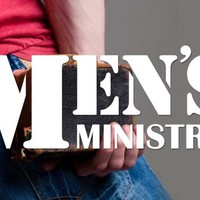 Men's Monday Night Group
