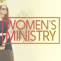 Women's Bible Study - Hanna
