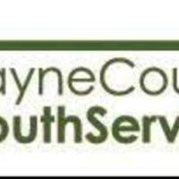 Payne County Youth Center