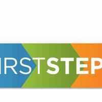 Parents of First Step Kids Class