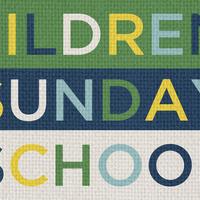 Journeykids Sunday School Shepherds