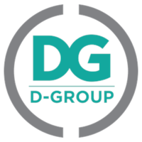 Student D-Groups