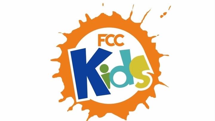 Medium fcc kids min logo
