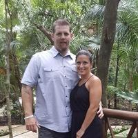 Jay & Melissa Moody | Active Faith