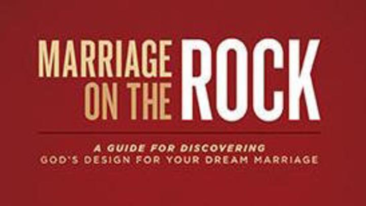 Medium marriage on the rock 2014 small group workbook 320x415 dee60d2a f1e0 427a 8876 d1a15a0cf390 1024x1024