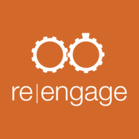 Join the next Re|engage season