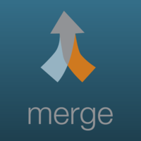 Join Merge in Spring 2018
