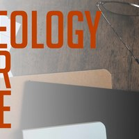 Theology for Life