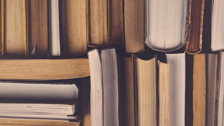 Medium books 1500