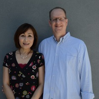 Bryan & Jinko Liebold | Experiencing the Father's Love and give it away