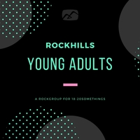 Young Adults RockGroup