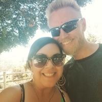 Sean & Rachel Thompson's Community