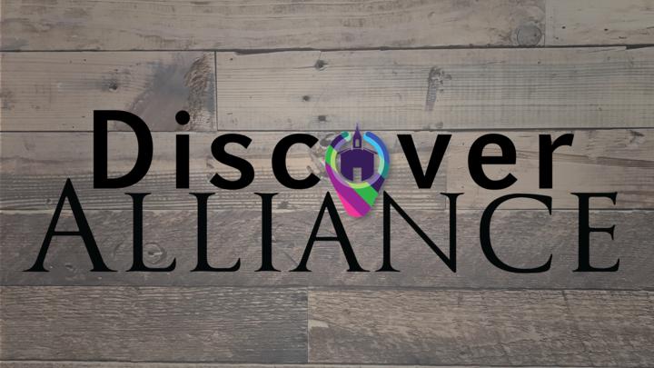 Medium alliancegroupslogos 03