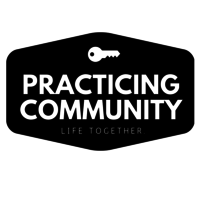 Practicing Community - Fall 2017