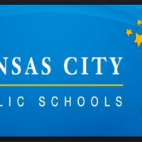 KCPS Success Mentors