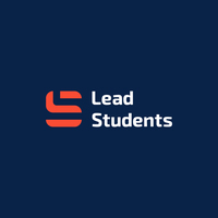 Lead Students