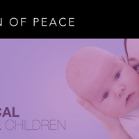 Haven of Peace Outreach