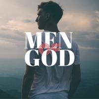 Männer / Men