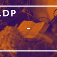 LDP 1 (2018)