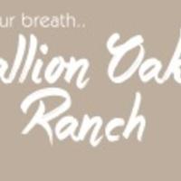 Stallon Oaks Ranch Development Team