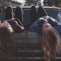 Allissa's High School Girls