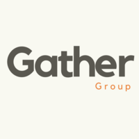 Gather Group (Second Beta)