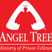 Angel Tree Advocates