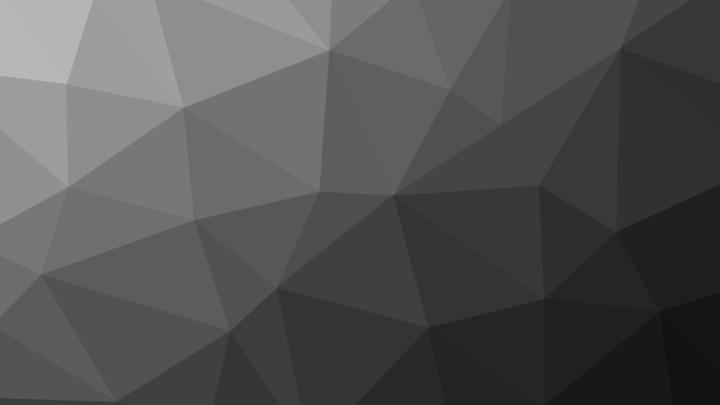 Medium   auto generated image