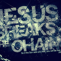 """Breaking the Chains"" Inmate Ministry"
