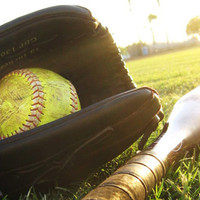 Coed Softball Group - Saturday Morning