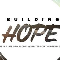 Building Hope - MD