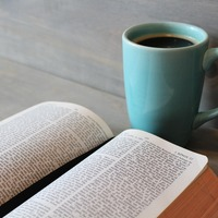 How to Study the Bible on Your Own
