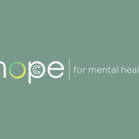 Hope for Mental Health