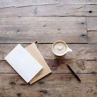 Life Journals