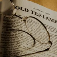 Old Testament Intro & Survey