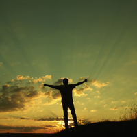 Beholding God: The Attributes of God