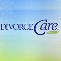 DivorceCare | Winter - Spring 2018