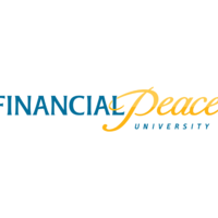 Join Financial Peace University in Spring 2018