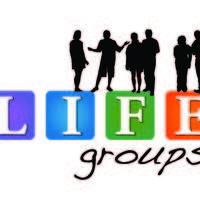 Hubbard Life Group