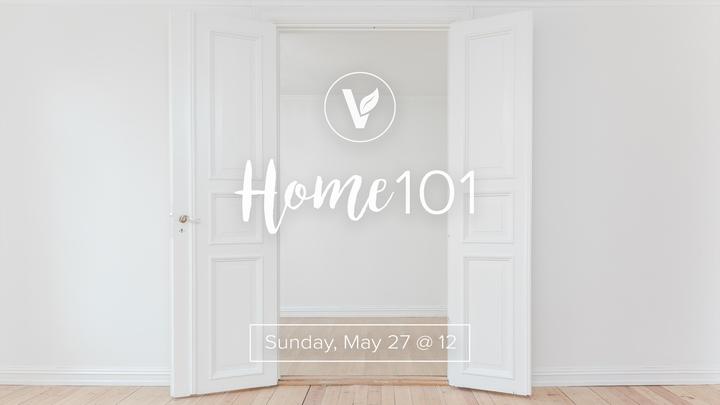 Medium home101may18